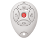 Telecomanda 5 butoane 433/868 Mhz - HIKVISION DS-19K00-Y