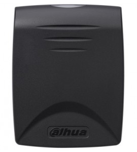 Cititor RFID Dahua ASR1100B (ASR1100B)