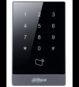 Cititor RFID Dahua ASR1101A (ASR1101A)