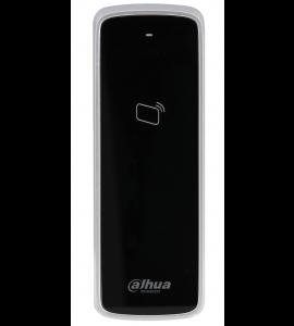 Cititor RFID waterproof slim Dahua ASR1200D-D (ASR1200D-D)