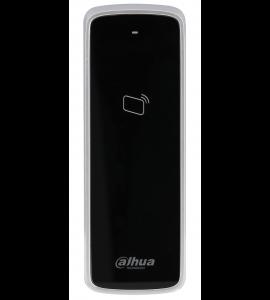 Cititor RFID waterproof slim Dahua ASR1200D (ASR1200D)