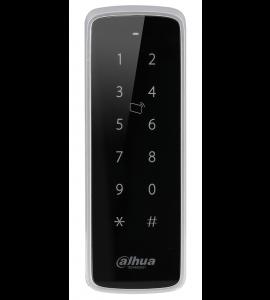 Cititor RFID waterproof slim Dahua ASR1201D (ASR1201D)