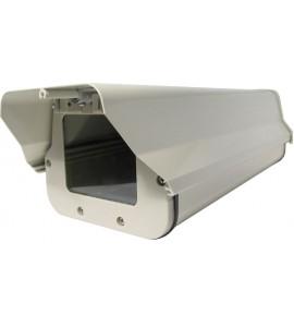 Carcasă de exterior încalzită KM-801H