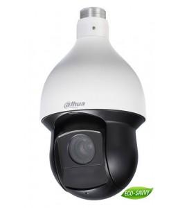 Speed Dome IP Eco Savvy 2Megapixeli cu IR Dahua SD59230T-HN