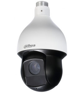 Speed Dome IP Starlight 30X 2Megapixeli cu IR Dahua SD59230U-HNI