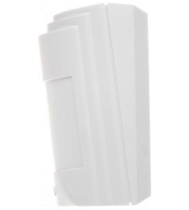 Detector de miscare Paradox Pro 476 - Vedere din lateral