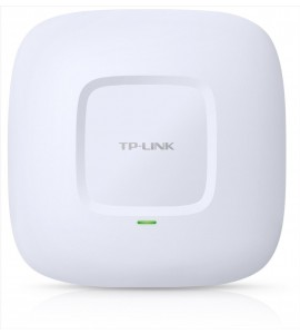 Wireless Access Point TP-Link EAP110
