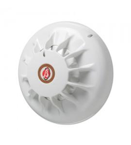 Detector optic de fum si temperatura adresabil Bentel FIRECLASS FC460PH