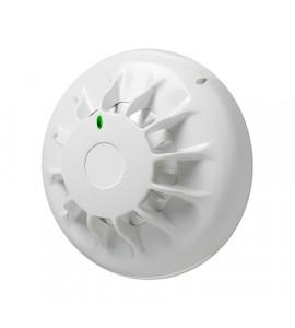 Detector de temperatura adresabil Bentel FIRECLASS FC460H