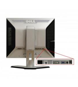 Monitor Dell UltraSharp 1908FP 19 inch - refurbished