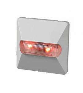 Minilampa incendiu - BENTEL RILED-WRR