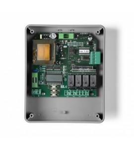 Receptor radio intern BENINCA RR.4WBV