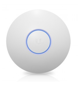 Access Point Ubiquiti UAP-AC-LITE Gigabit Dual Band 1200 Mbps