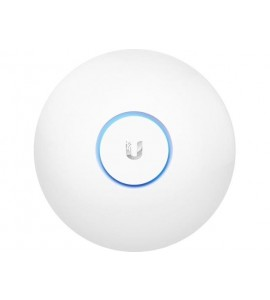 Access Point Ubiquiti UAP-AC-LR Gigabit Dual Band 1350 Mbps