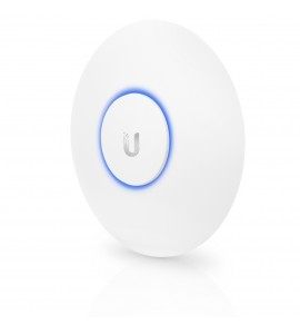 Acess Point Ubiquiti UAP-AC-PRO, 2xWAN Gigabit AC1750