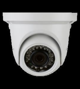 Camera supraveghere dome 4 in 1, 5MP, lentila 3.6 mm - ASYTECH VT-H18DF20-5A-3.6mm