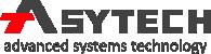 logo_asytech_www.png